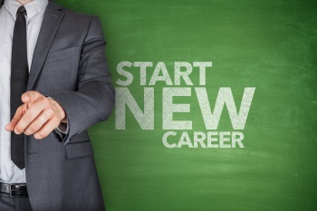 Find your new job