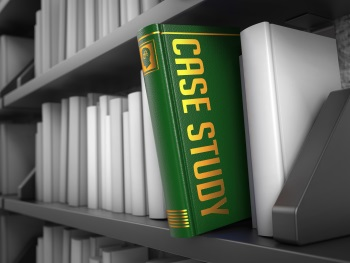 the importance of a good case study