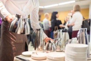 Business Networking Etiquette